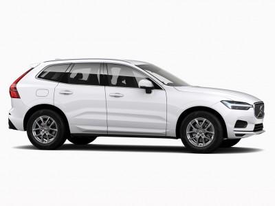 Operativní leasing - Volvo XC60 Momentum Pro MY20