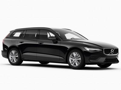 Operativní leasing - Volvo V60 momentum