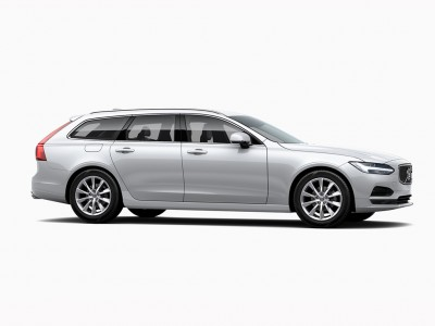 Operativní leasing - Volvo V90 momentum